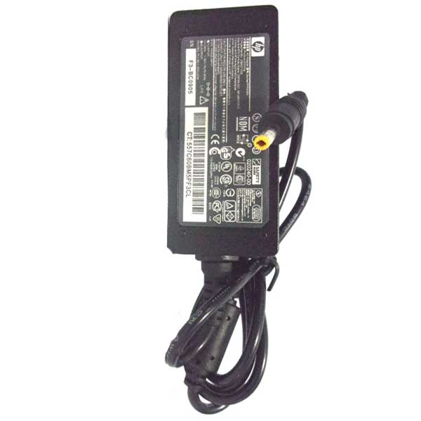 شارژر لپ تاپ اچ پی 19 ولت 1.58 آمپر