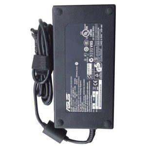 شارژر لپ تاپ ایسوس ۱۹ ولت 9.23 آمپر