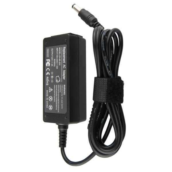 شارژر لپ تاپ لنوو 20 ولت 2 آمپر