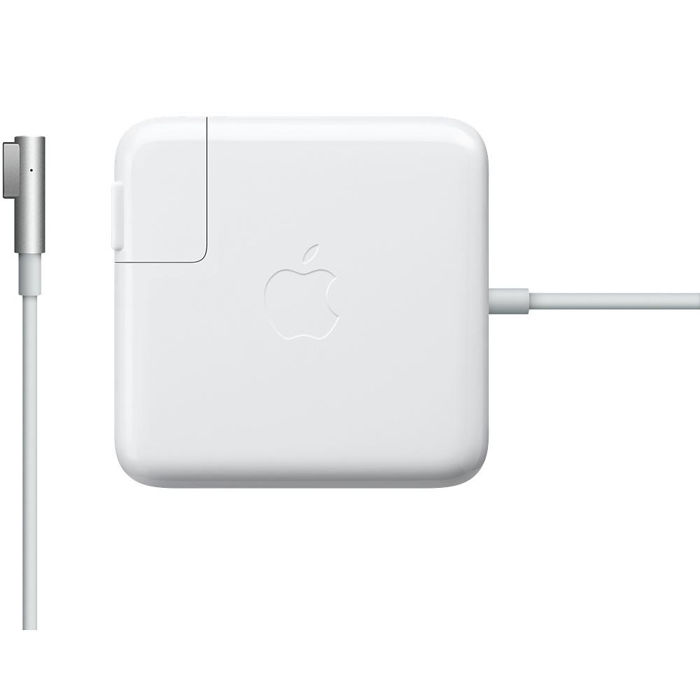 شارژر لپ تاپ اپل 85 وات Apple Magsafe1