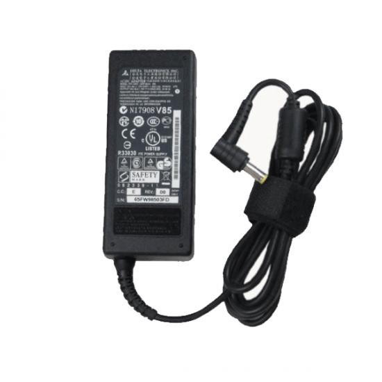 شارژر لپ تاپ ایسر Adapter Acer 19V 3.42A
