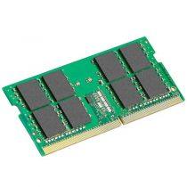 رم 4 گیگابایت لپ تاپ DDR4 2400MHz