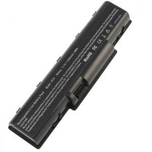 باتری سلولی لپ تاپ ایسر Aspire 4310 4710
