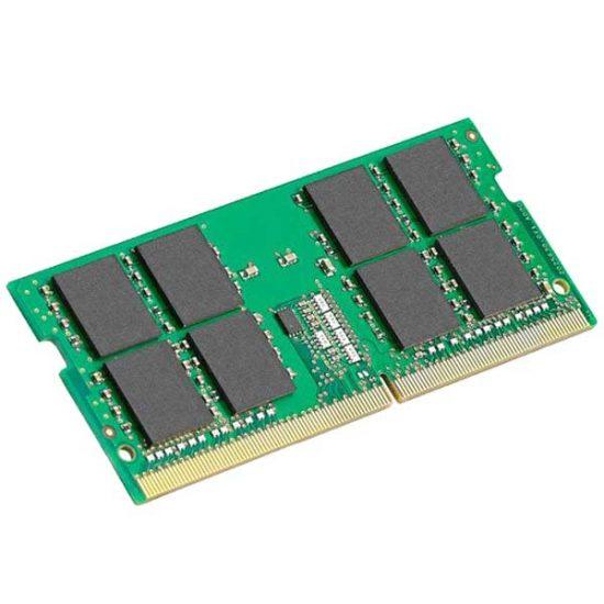 رم 8 گیگابایت لپ تاپ DDR4 2133MHZ