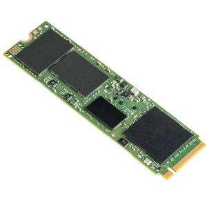 هارد اس اس دی لپ تاپ Hard SSD Laptop M2 256GB