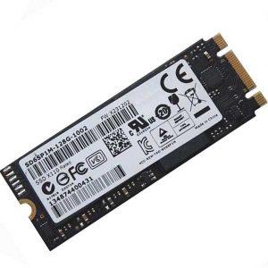 هارد اس اس دی 128 گیگابایت لپ تاپ M2 mini