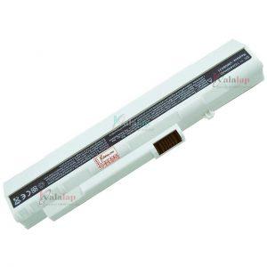 باتری لپ تاپ ایسر One ZG5 A110 UM08A31 White