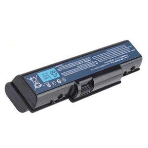 باتری 9 سلولی لپ تاپ ایسر 4710