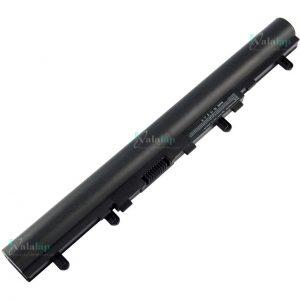 باتری لپ تاپ ایسر E1-572 E1-570 E1-470 AL12A32