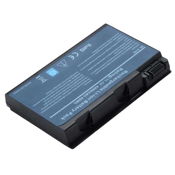 باتری لپ تاپ ایسر 5320