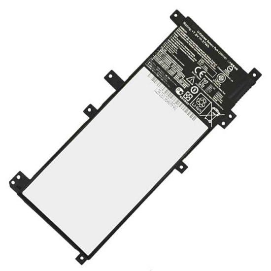 باتری لپ تاپ ایسوس Battery Laptop Asus X455