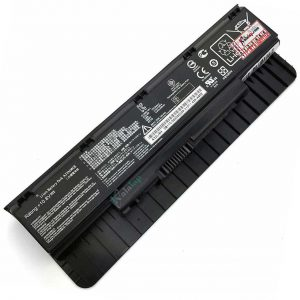 باتری لپ تاپ ایسوس Battery Laptop Asus N551