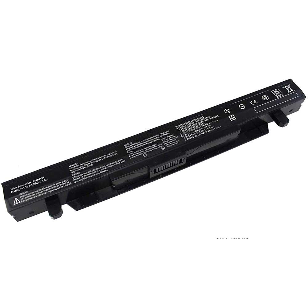 باتری لپ تاپ ایسوس Battery Laptop Asus GL552