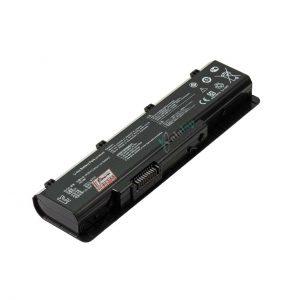 باتری لپ تاپ ایسوس Battery Laptop ASUS N55