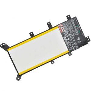 باتری لپ تاپ ایسوس X555 X555L X555LD C21N1347