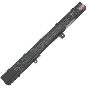 باتری لپ تاپ ایسوس X451 X551 A41N1308 A31N1319
