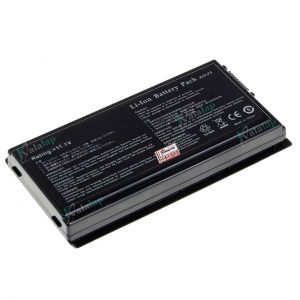 باتری لپ تاپ ایسوس F5 X59 X50 A32-F5
