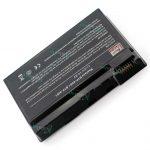 Battery Acer 3610 Btp-63D1