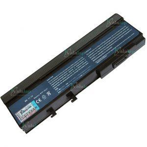 باتری لپ تاپ ایسر 2420