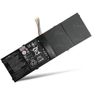 باتری لپ تاپ ایسر V5-552