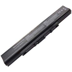 باتری لپ تاپ ایسوس Battery Laptop ASUS U41