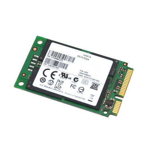 هارد اس اس دی لپ تاپ Hard SSD Laptop MSATA 128GB