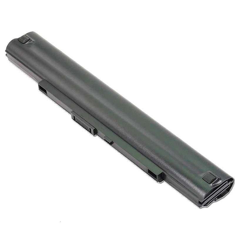 باتری لپ تاپ ایسوس Battery Laptop ASUS UL50