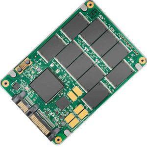 هارد اس اس دی SSD 256GB SATA3