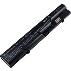 باتری لپ تاپ اچ پی Probook 4520S 4320S 4321S