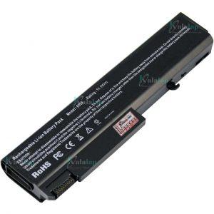 باتری لپ تاپ اچ پی Battery Laptop Hp-8440