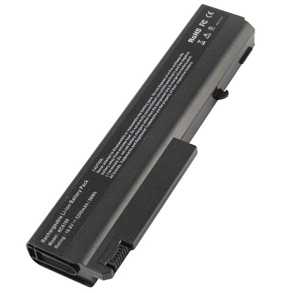 باتری لپ تاپ اچ پی PB994 6100 6110 6220 6120