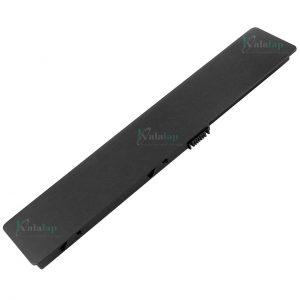 باتری لپ تاپ اچ پی Battery Laptop HP DV9000