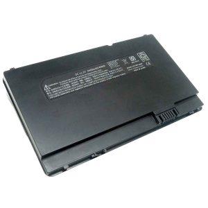 باتری لپ تاپ اچ پی Battery Laptop HP Mini1000-3Cell