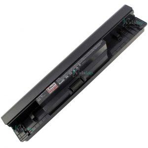 باتری لپ تاپ دل Battery Laptop Dell 1564