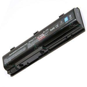 باتری لپ تاپ دل Battery Laptop Dell Inspiron1300