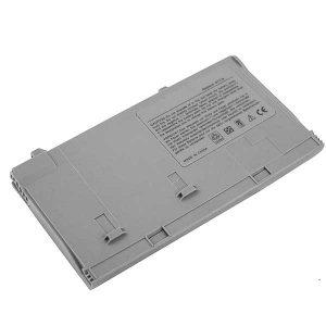 باتری لپ تاپ دل Battery Laptop Dell D400