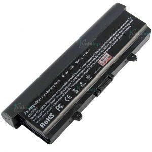 باتری لپ تاپ دل Battery Laptop Dell 1545-9Cell