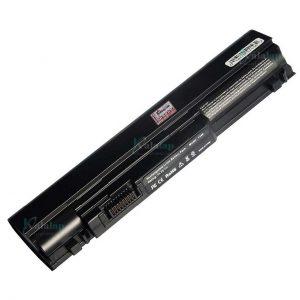 باتری لپ تاپ دل Battery Laptop Dell XPS 1340-6Cell