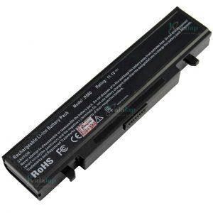 باتری لپ تاپ سامسونگ Battery Laptop Samsung R528