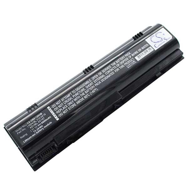 باتری لپ تاپ دل Battery Laptop Dell Inspiron1300-9Cell