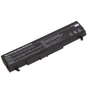 باتری لپ تاپ ال جی Battery Laptop LG R400