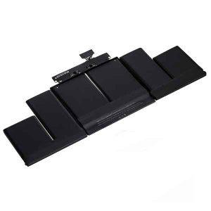 باتری لپ تاپ اپل Battery Laptop Apple A1417