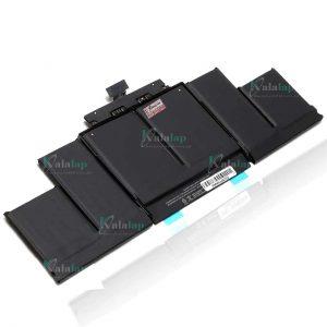 باتری لپ تاپ اپل Battery Laptop Apple A1494