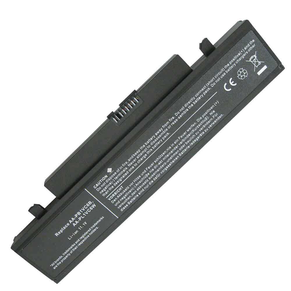 باتری لپ تاپ سامسونگ Battery Laptop Samsung NP-N210