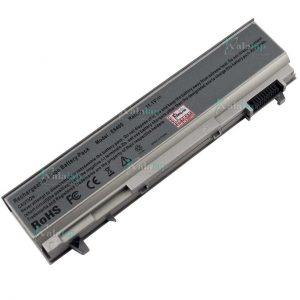 باتری لپ تاپ دل Battery Laptop Dell Latitude E6400