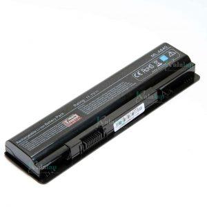 باتری لپ تاپ دل Battery Laptop Dell Vostro 1015