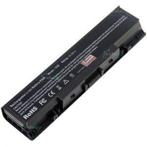 باتری لپ تاپ دل Battery Laptop Dell Inspiron 1520