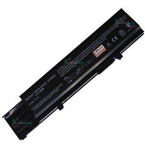 باتری لپ تاپ دل Vostro 3700 3500 3400 Y5XF9