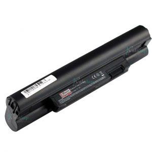 باتری لپ تاپ دل Inspiron Mini10 1010 6cell