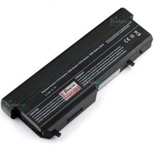 باتری لپ تاپ دل Battery Laptop Dell Vostro 1320-9Cell